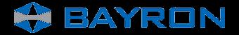 Bayron Tech